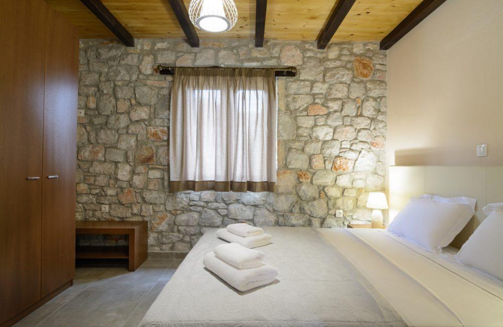 Iioni - Bedroom